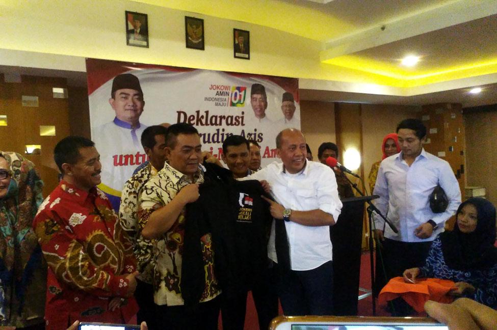 IMG_20190119-Deklarasi Dukungan Nasrudin Azis Pilpres 2019