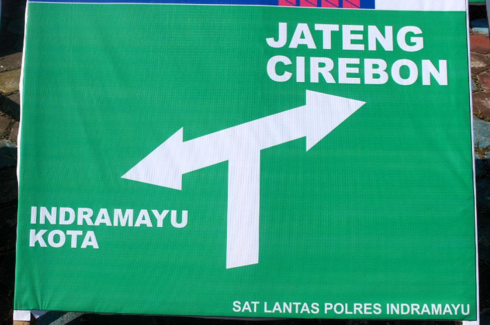 25052019-Tol Cipali Polres Indramayu (2)