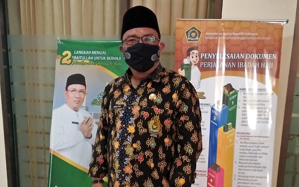 05112020_Kemenag Indramayu Umrah