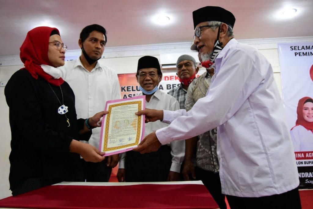 20112020_Pensiunan ASN Indramayu (2)