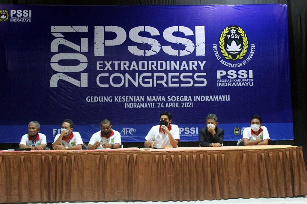 pssi2