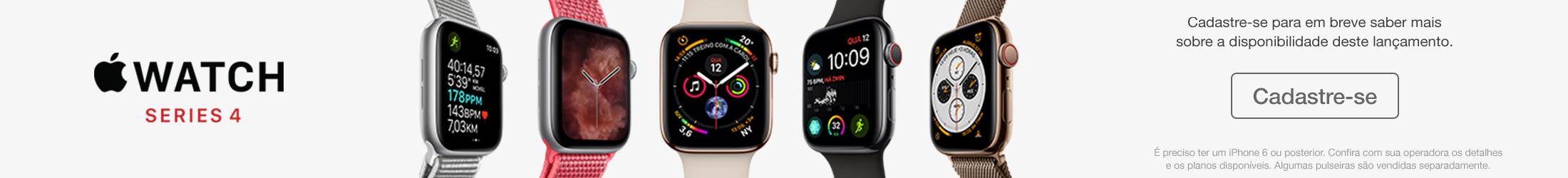 Toko-mempromosikan-kedatangan-Apple-Watch-Series-4-dan-iPhone-XS-1