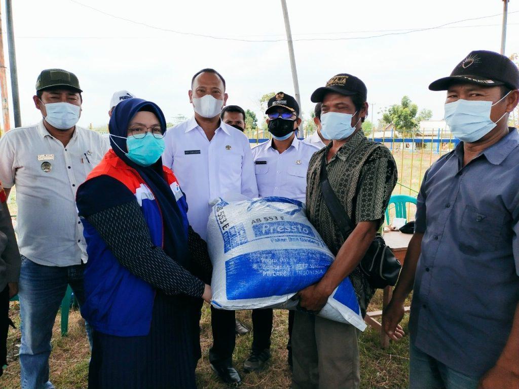 16092021-Tambak Ikan Pertamina Indramayu 1