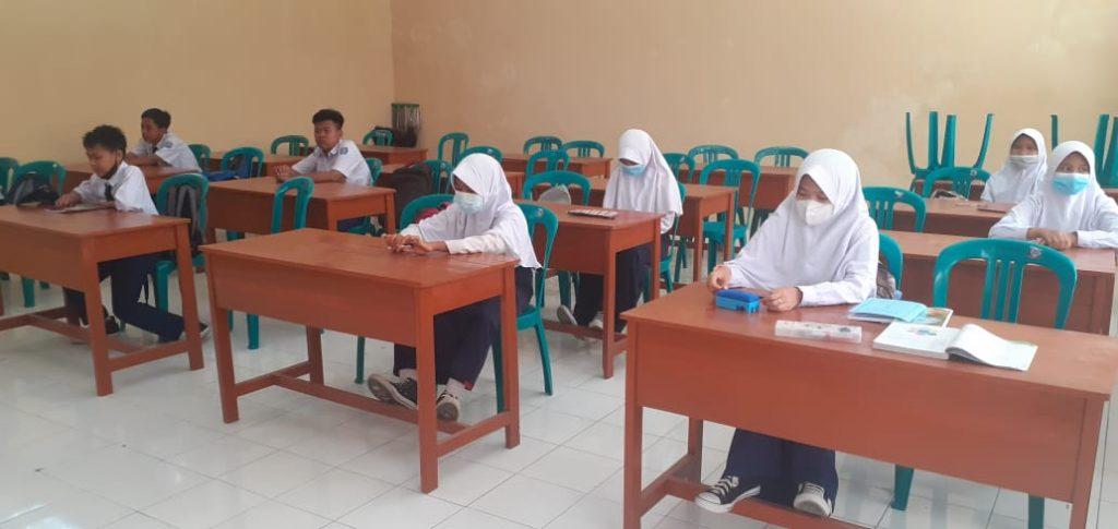 IMG-20210830-Sekolah Tatap Muka Majalengka