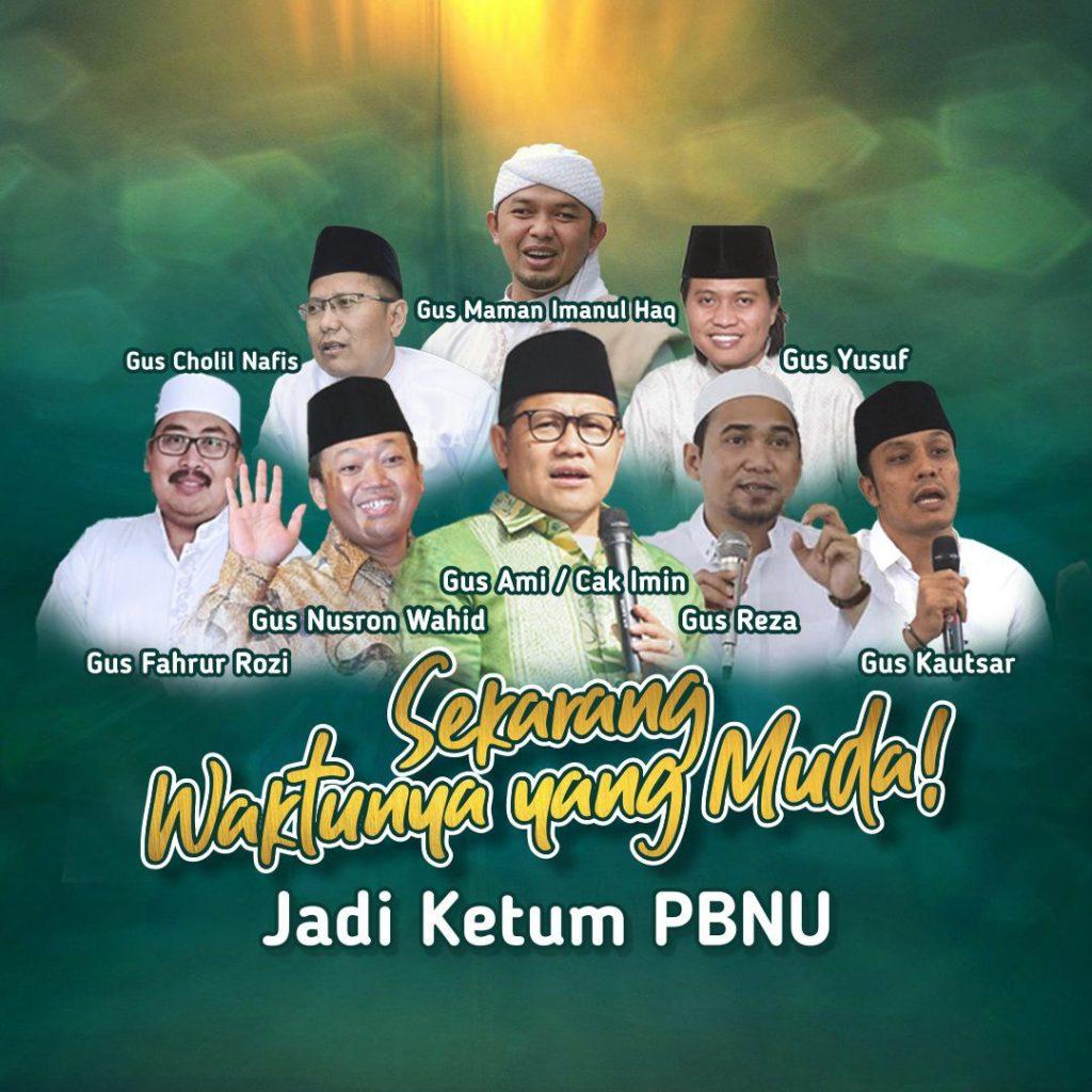 IMG-20210927-Muktamar NU