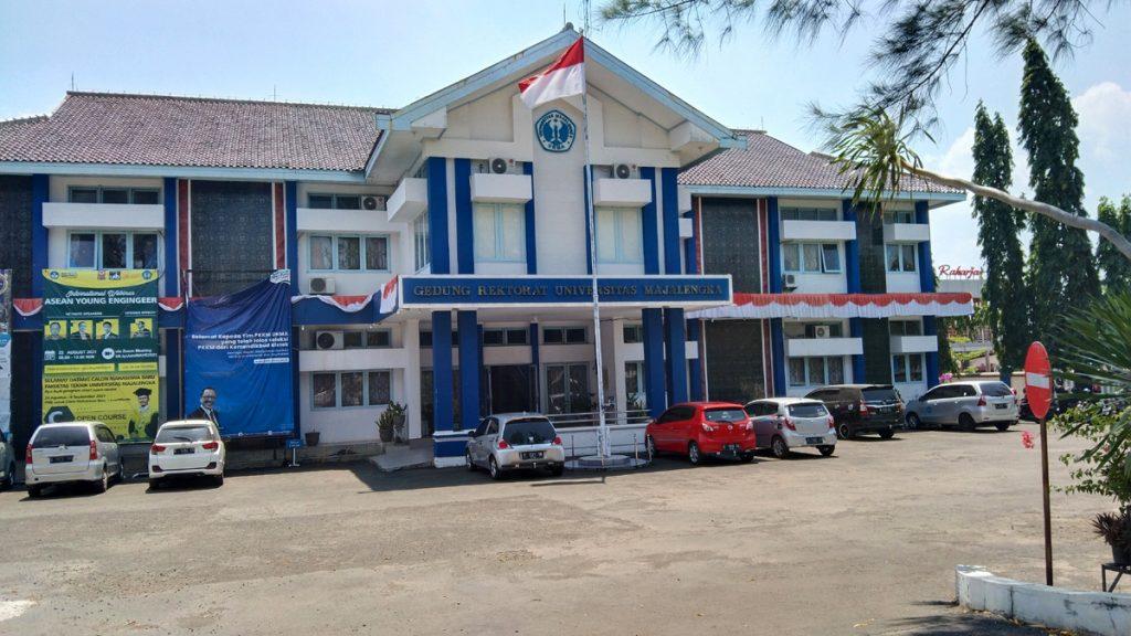 IMG_20210901_Universitas Majalengka