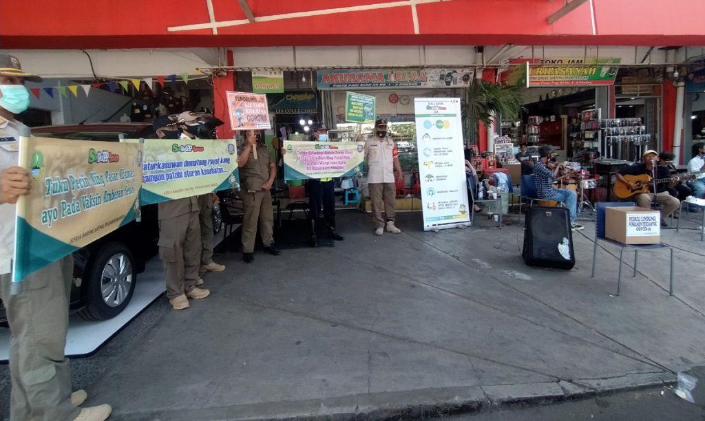 IMG_20210909_Pengamen Sosialisasi Prokes Cirebon