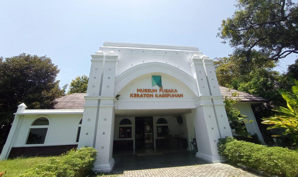 IMG_20210923_Wisata Cirebon (1)