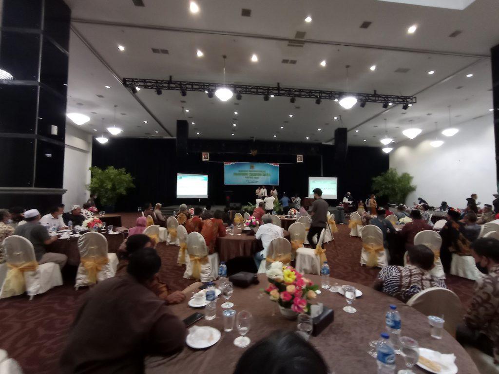 IMG_20210927_Deklarasi Provinsi Cirebon Raya