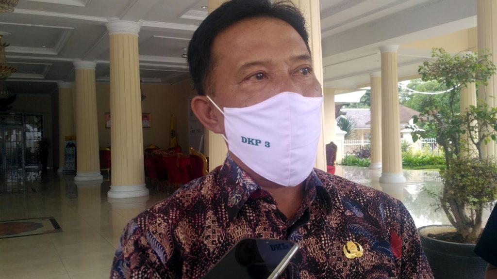 IMG_20210225_Iman Firmansyah Pertanian Majalengka