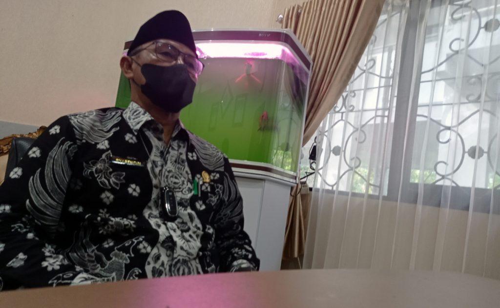 IMG_20211006_DPRD Indramayu Syaefudin